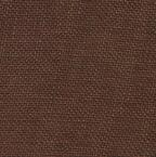 click here to view larger image of Almond Bar - 30ct linen 18x27 WDW (Weeks Dye Works Linen 32ct)