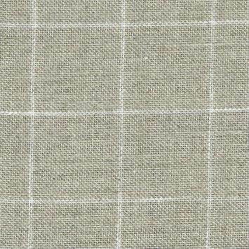 click here to view larger image of Belfast 32ct Carre Natural With Antique White Lines (Zweigart Belfast Linen 32ct)