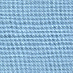 click here to view larger image of Alluring Blue - 32ct Belfast Linen (Zweigart Belfast Linen 32ct)