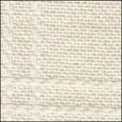 click here to view larger image of Anne Cloth Afghan (42x57) Opal/White (stitchable)